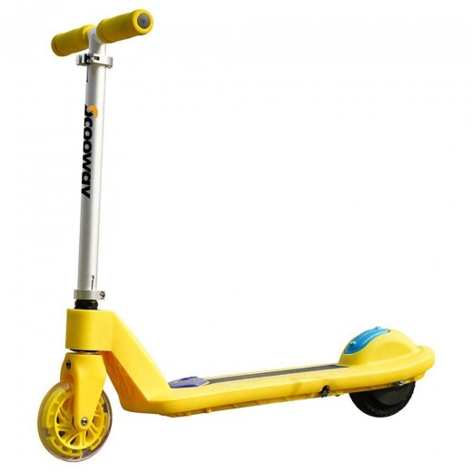 SCOOWAY GX-08S Foldable Electric Scooter For Children