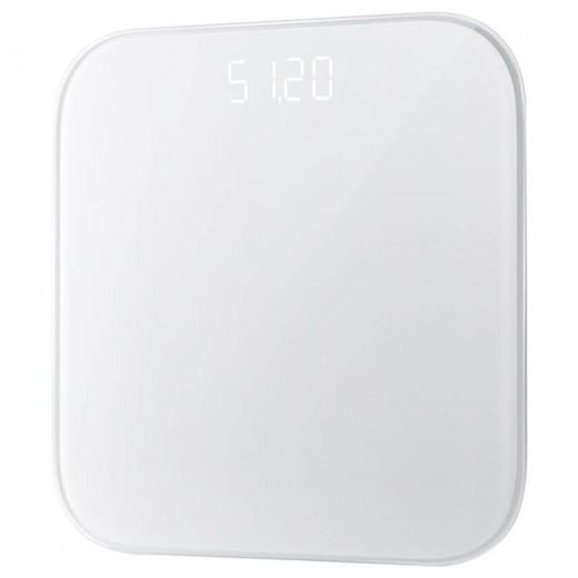 Xiaomi Smart Body Weight Scale 2 (globale Version)