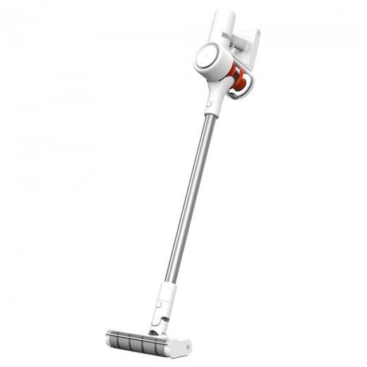 Xiaomi Mijia 1C Handheld Cordless Vacuum Cleaner (Global Version)