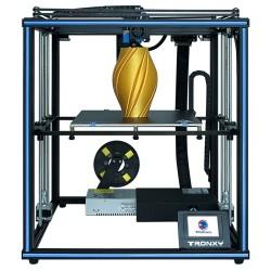 TRONXY X5SA Pro 3D Printer