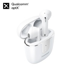 Tronsmart Onyx Ace Bluetooth 5.0 TWS Earphones