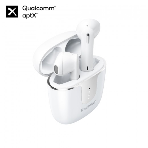 Tronsmart Onyx Ace Bluetooth 5.0 TWS-InEar Kopfhörer