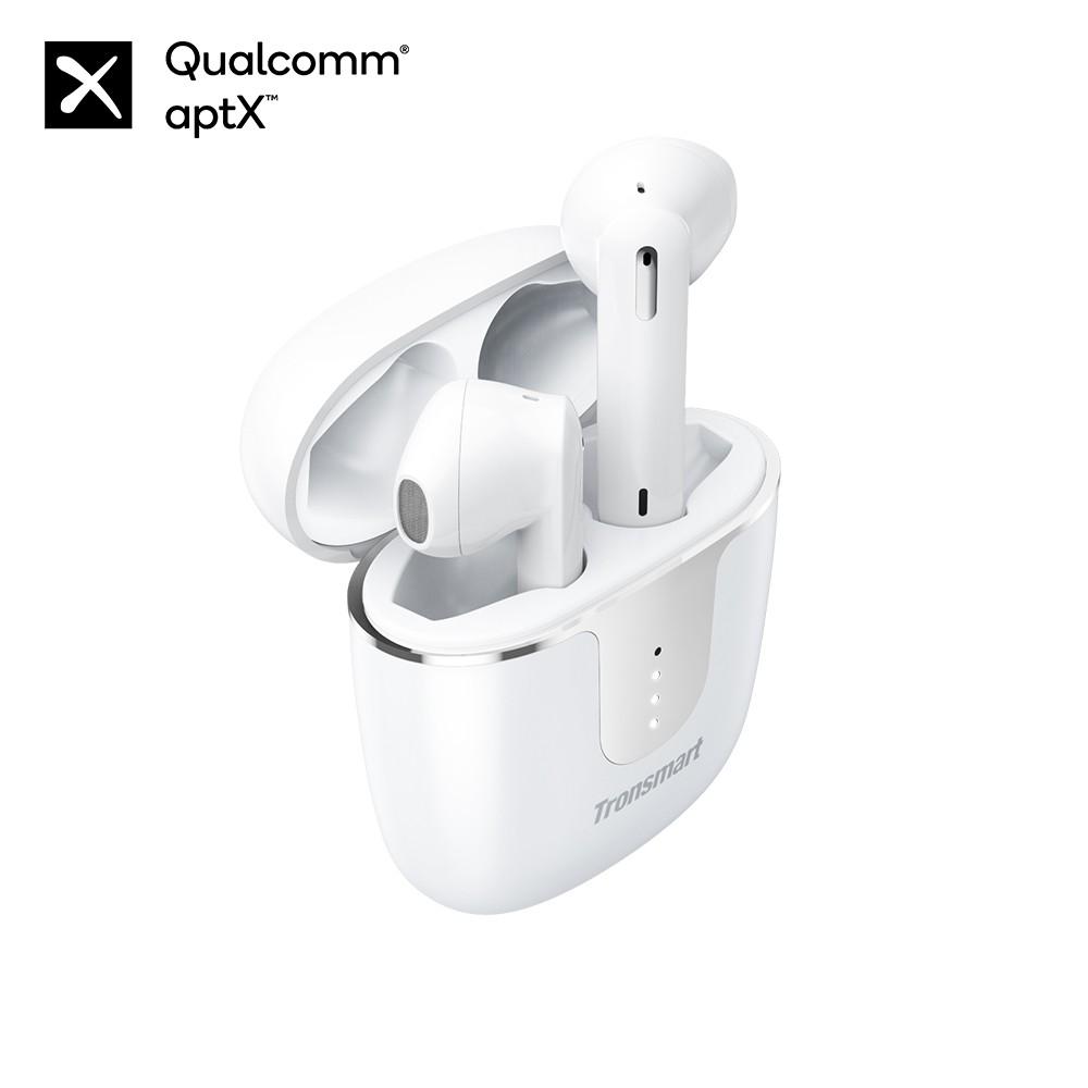 Tronsmart Onyx Ace Bluetooth 5.0 TWS Earphones