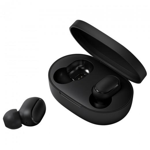 Xiaomi Redmi AirDots S Bluetooth 5.0 TWS-oordopjes