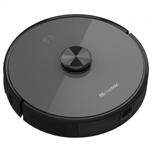 Proscenic U6 LDS Laser Navigation Robot Vacuum Cleaner