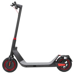 KUGOO G-MAX Electric Scooter