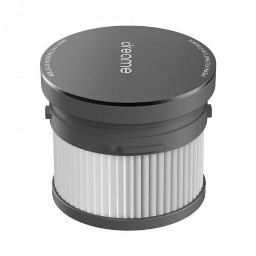 Original HEPA Filter for Xiaomi Dreame V10 Cordless Stick Vacuum Cleaner