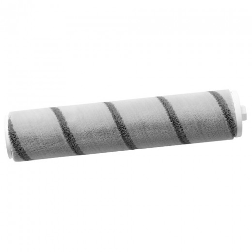 Original Rolling Brush for Xiaomi Dreame V10 Cordless Stick Vacuum Cleaner