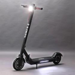 KUGOO Kirin ES2 Klappbarer E-Scooter