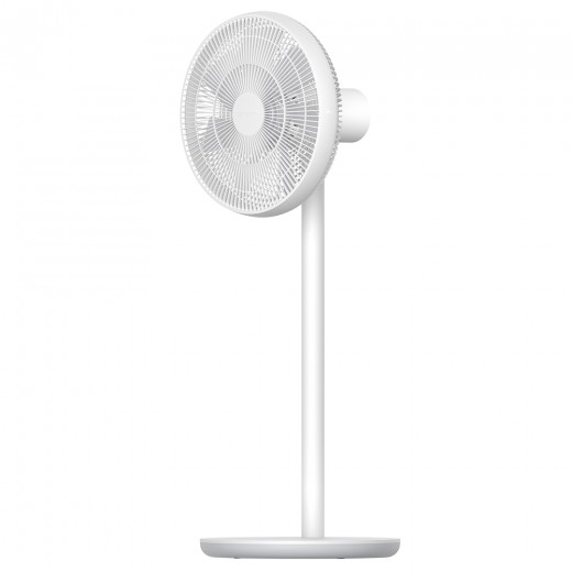Xiaomi Smartmi Natural Wind Floor Fan 2 (Without Battery)