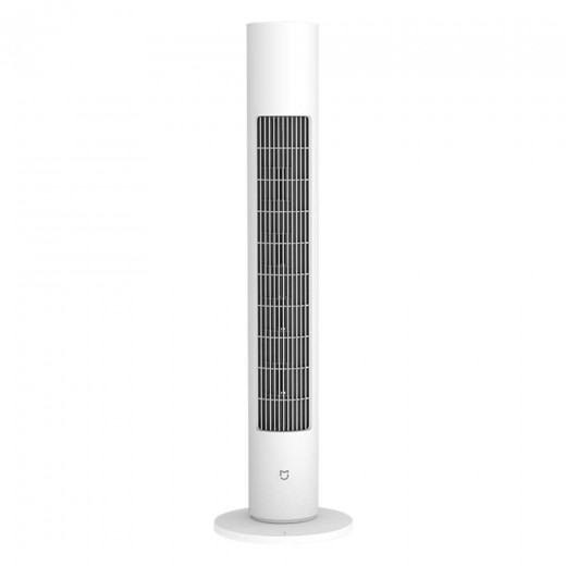 Xiaomi Mijia Smart Bladeless DC Frequency Conversion Tower Fan (CN Plug)
