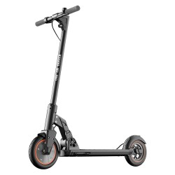 KUGOO M2 PRO Foldable Electric Scooter