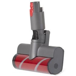 Floor Brush For Roborock H6 Adapt Cordless Stick Vacuum Cleaner