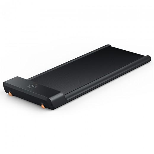 WalkingPad A1 Pro Smart Foldable Fitness Walking Machine (EU Plug)