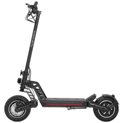 KUGOO G2 PRO Foldable Electric Scooter