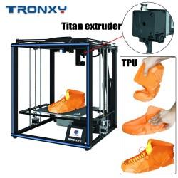 TRONXY X5SA-400 PRO 3D Printer