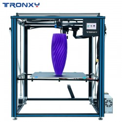 Tronxy 3D X5SA-500 Pro Upgraded 3D Printer