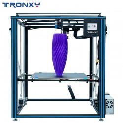 Tronxy 3D X5SA-500 Pro Upgraded 3D Printer
