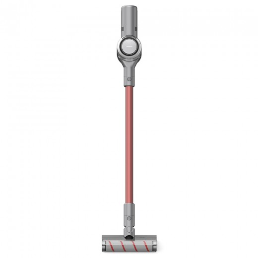 Xiaomi Dreame V11 25KPa Suction Cordless Stick Vacuum Cleaner (EU Plug)