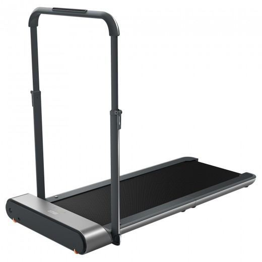 WalkingPad R1 Pro Smart Foldable Treadmill (EU Version)