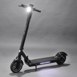 KUGOO Kirin ES2 Foldable Electric Scooter