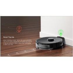 Charging Dock For Roborock S5 Max Robot Vacuum Cleaner