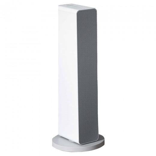 Xiaomi SmartMi Electric Air Heater PTC Ceramic Heating Warmer Fan (CN Plug)