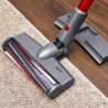 Xiaomi JIMMY JV65 Plus Lightweight Mopping Vacuum Cleaner