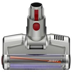 Original Electonic Mattress Brush Head For Jimmy  JV83 Cordless Stick Vacuum Cleaner