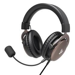 Tronsmart Sono 3.5mm Gaming Headset