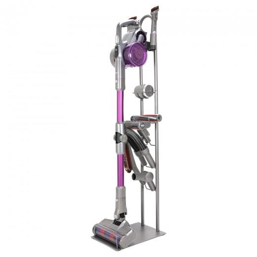 Movable Storage Bracket For JIMMY JV85 Pro Handheld Wireless Vacuum Cleaner