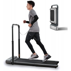 Xiaomi WalkingPad R1 Pro Smart Foldable Treadmill (EU Version)