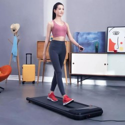 Xiaomi Urevo U1 Ultra-Thin Smart Fitness Walking Machine (EU Version)
