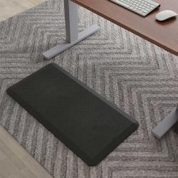 Anti-Ermüdungsmatte - rutschfeste, strapazierfähige & langlebige  PU Bodenmatte