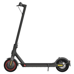 Xiaomi Mi Foldable Electric Scooter Pro 2 (Global Version)