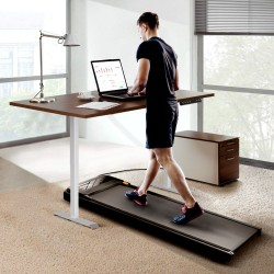 Xiaomi Urevo U1 Walking Machine+ ACGAM Height Adjustable Desk Frame