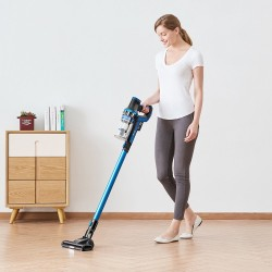 Proscenic P10 Handheld Cordless Vacuum Cleaner