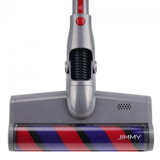 Floor Brush ( Brush Head & Brush) For Xiaomi JIMMY JV65 Lightweight Vacuum Cleaner