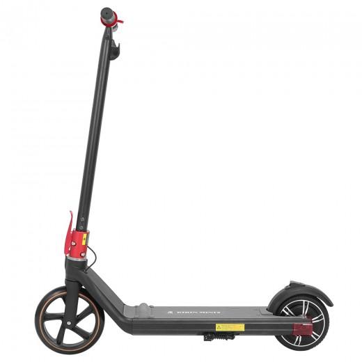 KUGOO KIRIN MINI2 Foldable Moped e-Scooter For Kids