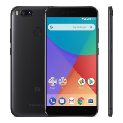 [Officiële Internationale Versie] Xiaomi Mi A1 5.5 inch Smartphone Android One Dual 12.0MP Camera achterzijde 4GB 64GB