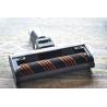 Roidmi NEX Vacuum Cleaner main brush