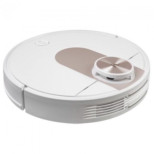 Xiaomi VIOMI SE Robot Vacuum Cleaner (EU Plug)