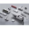 XIAOMI ROIDMI NEX X20 Akku-Handstaubsauger (CN Anschluss)