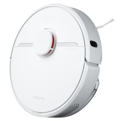 Xiaomi Dreame D9 Robot Vacuum Cleaner