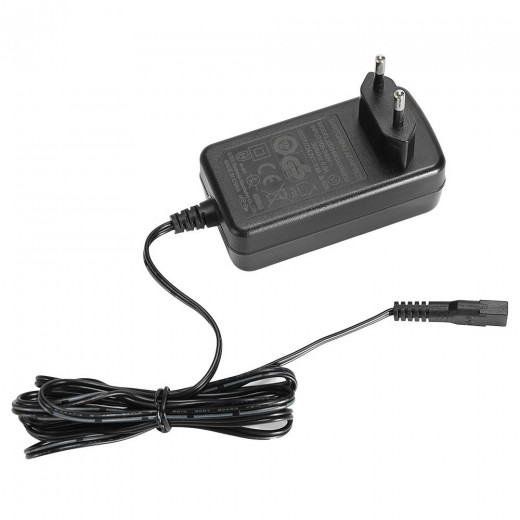 Power Adapter Charger For JIMMY JV65 / JV85 Pro Cordless Stick Vacuum Cleaner