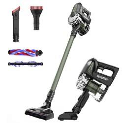 Proscenic P8 Max Cordless Vacuum Cleaner (EU Plug)