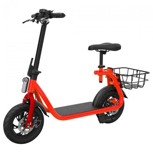Eswing M11 elektrische Scooter