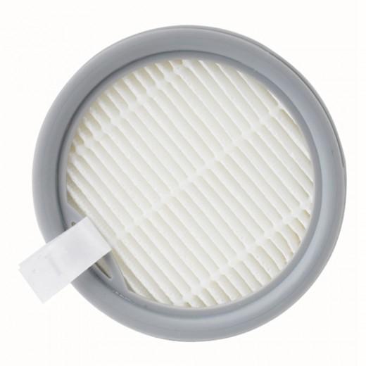 Original HEPA Filter for Xiaomi JIMMY JV71 Handheld Cordless Vacuum Cleaner
