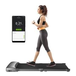 Xiaomi WalkingPad C1 Elektrische Smart Faltbare Fitness-Gehmaschine (EU-Stecker)