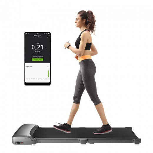 Xiaomi WalkingPad C1 Electric Foldable Fitness Walking Machine (EU Plug)